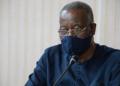 Présidentielle au Bénin : Alain Adihou rejoint la Fcbe
