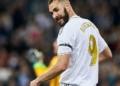 Équipe de France : à peine de retour, Benzema blessé au genou