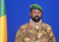 Mali : Assimi Goïta se protège contre de futures poursuites judiciaires