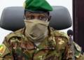 Goïta au pouvoir au Mali : la tension monte avec le Niger