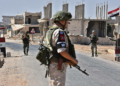 Syrie: 10 terroristes meurent dans une attaque contre Damas