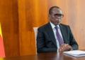 Patrice Talon: la Cour des comptes va étouffer les pulsions personnelles des dirigeants d'institutions