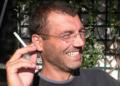 Xavier Dupont de Ligonnès toujours vivant ? Bruno de Stabenrath croit à cette thèse
