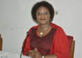 Talon sur la prorogation de son mandat : Célestine Zanou dénonce des propos graves