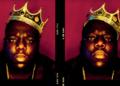 Meurtre de Notorious BIG : Suge Knight accusé par un ancien du FBI