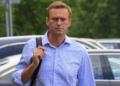 Accès aux soins : les autorités rejettent les affirmations de Navalny