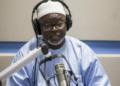 """Bénin : """"la justice pénale est instrumentalisée pour écarter certains opposants"""" (Alioune Tine)"""