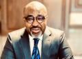 Bénin : lettre de Richard Boni OUOROU à Patrice Talon