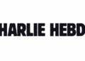 """George Floyd et Meghan Markle : la """"une"""" de Charlie Hebdo jugée raciste"""