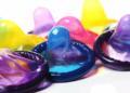 JO de Tokyo : 160 000 préservatifs à distribuer, les athlètes mis en garde
