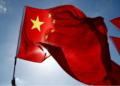 Tensions avec la Chine : sous Biden, rien ne risque de changer