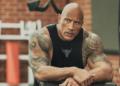 Fast & Furious : The Rock quitte l'aventure après une brouille avec Vin Diesel
