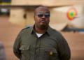 Le Mali appelle Abidjan à livrer Karim Keïta, fils d'IBK