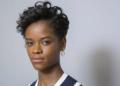 Black Panther 2 : Letitia Wright hospitalisée après une cascade lors du tournage