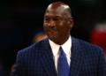 Kobe Bryant: Michael Jordan refuse de supprimer ses derniers textos de son téléphone