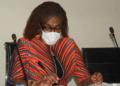 Céna au Bénin : nous sommes fiers d'avoir été les pionniers (Geneviève Boko Nadjo)