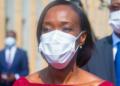 Bénin : des milliers de sacs de produits vivriers interceptés selon la ministre Assouma