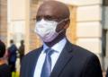 Projet Pipeline Bénin: Lancement de la plateforme dédiée au recrutement de 2 000 personnes