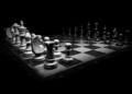Tanitoluwa Adewumi : le nigérian de 10 ans devient  « maître national » des échecs aux USA
