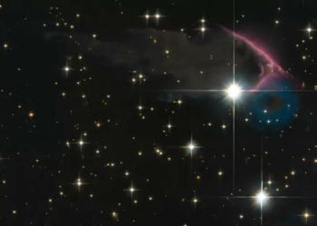 © CC BY 4.0 / ESA / Hubble & NASA, R. Sahai / A frEGGs-cellent discovery (cropped photo)