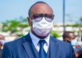 Affaire Madougou : « une prison n'est pas un hôtel 5 étoiles », affirme Orounla