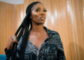 Tiwa Savage (Photo BET)
