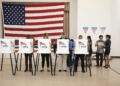 USA : l'Iran et la Russie ont tenté d'influencer les élections selon un rapport