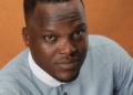 Dadju au Bénin : Dah Adagboto dévoile le nom du manager agressé par des chiens