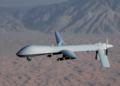 Un drone américain tue 10 civils lors de frappes en Afghanistan