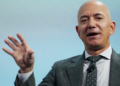 Jeff Bezos : quand Steve Jobs lui a annoncé une mauvaise nouvelle
