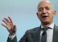 Donald Trump : quand Jeff Bezos demande à Alexa de lire des vidéos se moquant de lui