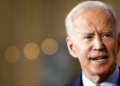 Joe BIden (Tom Brenner/Getty Images)