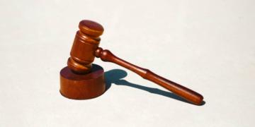 Photo de  Tingey Injury Law Firm - Unsplash