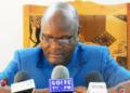 Bénin: les membres de l'Autorité de régulation des marchés publics ont prêté serment