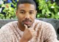 Chadwick Boseman: Michael B Jordan pense que son héritage vivra toujours