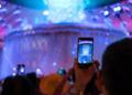 5G en France : pas de nouveaux dangers, selon les autorités sanitaires
