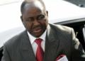 Centrafrique : Bozizé pourrait être neutralisé selon l'ambassadeur russe