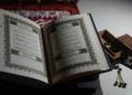 Polémique au Sénégal : un marabout veut islamiser les catholiques