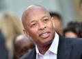 USA : Dr Dre est officiellement divorcé mais…