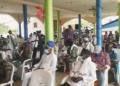 Bénin : L'association Nonvitcha distingue ses valeureux membres