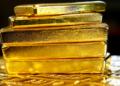 RDC : répression de sociétés chinoises impliquées dans l'exploitation illégale d'or