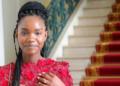 Diary Sow : en pleurs, elle explique sa disparition en France
