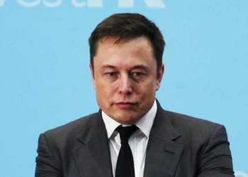 Elon Musk. Photo : BOBBY YIP/REUTERS