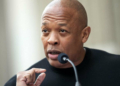 Dr Dre supplie les juges de lui accorder le divorce
