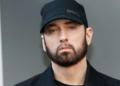 Eminem : son ex-femme hospitalisée après avoir essayé de se suicider