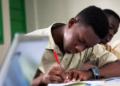 Bénin: 85 candidats planchent pour la session de remplacement du Bac 2021