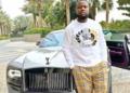 USA: L'influenceur nigérian « Hushpuppi » reconnait avoir extorqué 24 millions $ à ses victimes