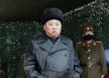 Corée du Nord : les craintes des services de renseignement américain
