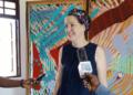 Expositions des œuvres d'art du Bénin à Paris : ce n'est pas cohérent (MC Zinsou)