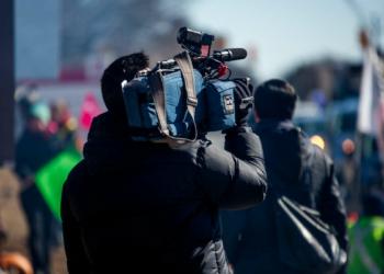 Reportage télé, journal occident, documentaire, chaine télé